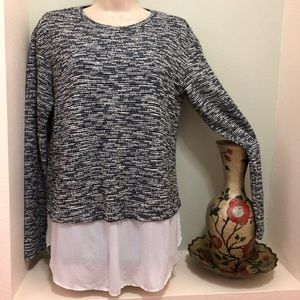 BCBGeneration Top Women's Size Small